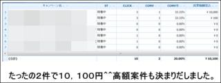 さゆり塾成果報酬20.png
